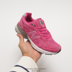 New-Balance-990-All-Colors-All-Blue-New-Balance-990-W990KM4-New-Balance-990-Shoe-Fire-all-the-way-to-the-streets