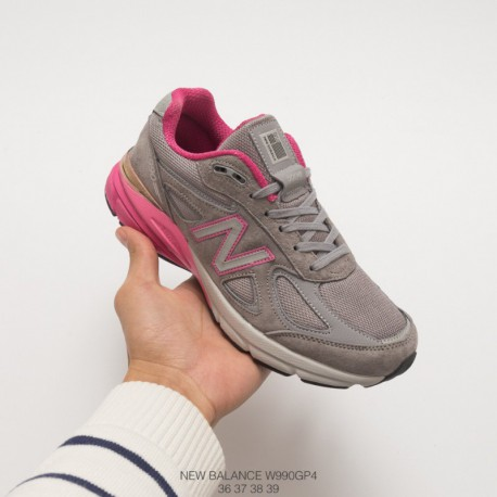 W990km4 new balance 990 shoe fire all the way to the streets