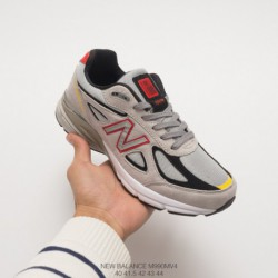 All-Black-New-Balance-990-New-Balance-990-Shoe-City-W990KM4-New-Balance-990-Shoe-Fire-all-the-way-to-the-streets