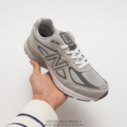 New-Balance-990-Running-Shoe-Review-New-Balance-990-Heritage-Running-Shoe-W990KM4-New-Balance-990-Shoe-Fire-all-the-way-to-the