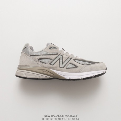 New Balance 711 - WX711CM - Women's Cross-Training