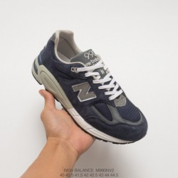 new balance trainers usa made in usa new balance m990it2 new balance in usa m990v2 made in america bloodline vintage super trai