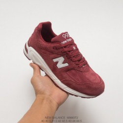 New-Balance-990v4-Sale-New-Balance-990-Usa-Price-M990IT2-New-Balance-in-USA-M990V2-made-in-america-Bloodline-Vintage-Super-Trai