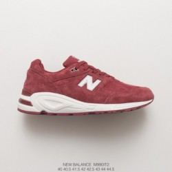 New Balance 711 - WX711HB - Women's Cross-Training
