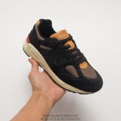 All-White-New-Balance-990v4-New-Balance-990v4-All-Black-M990TN2-New-Balances-Shoe-Fire-all-the-way-to-the-streets