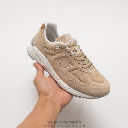 Cheap-New-Balance-990v4-New-Balance-990v4-All-White-M990TN2-New-Balances-Shoe-Fire-all-the-way-to-the-streets