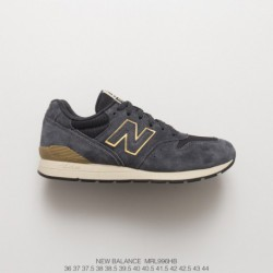 New Balance 811 - WX811SB - Women's Cross-Training