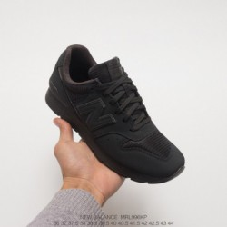 Basket-New-Balance-996-New-Balance-Retro-996-MRL996HB-New-Balance-996-High-popularity-New-Balance-996-Simple-Vintage-Color-to-c