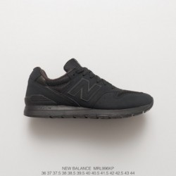 New Balance 711 - WX711PZ - Women's Cross-Training