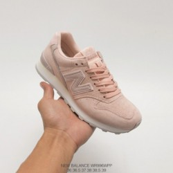 New Balance Womens 2017 Deadstock Womens Vintage Sports And Leisure Trainers Shoes Wr996wpp/Wpm/Wpb