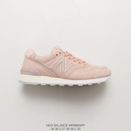 New Balance 555 - WL555GS - Women's Casual/Dress: Casuals