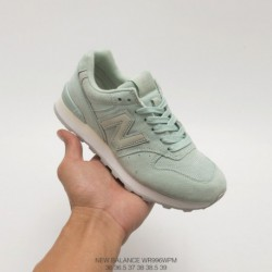 New Balance 811 - WX811SS - Women's Cross-Training