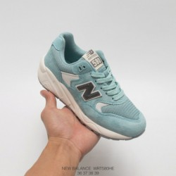 New Balance 88 - WX88GG - Women's Cross-Training