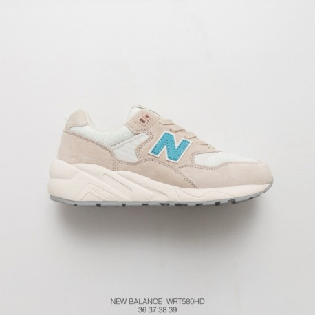 New Balance 510 - WL510BAY - Women's Casual/Dress: Casuals