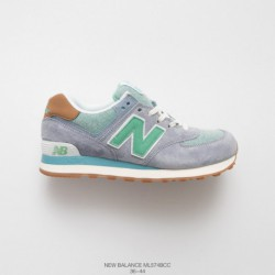 ML574PIA Classic Hot UNISEX New Balance Nb Official 574 Classic UNISEX Vintage Jogging Shoes