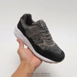 new balance 420 suede mesh grey and burgundy trainers new balance 996 suede mesh blue and gold trainers wrt580hp new balance ne