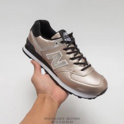 new balance 574 winter harbor sneakers new balance winter 110 ml574shi new balance 574 new colorway high quality winter deadsto