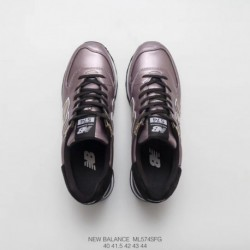 New Balance 900 - WXC900HR - Women's Team Sports: Track & Field