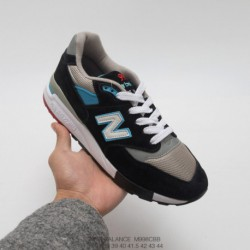 american made new balance new balance made 990v4 new balance 998 high quality made in america the most sought after in 996 is a
