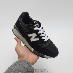 new balance uk made us made new balance new balance 998 high quality made in america the most sought after in 996 is another ma