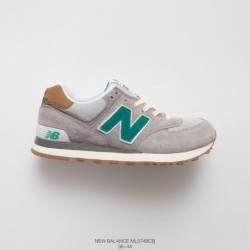 New Balance 759 - MW759BR - Men's Walking: Country