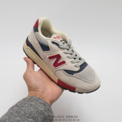 custom made new balance new balance british made new balance 998 high quality made in america the most sought after in 996 is a