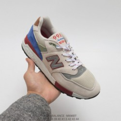new balance made 1978 new balance american made new balance 998 high quality made in america the most sought after in 996 is an