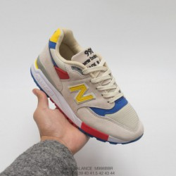 made 1978 new balance new balance made in new balance 998 high quality made in america the most sought after in 996 is another