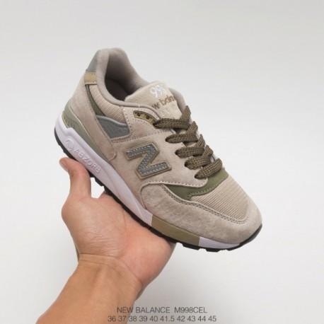 New Balance 996 - WC996PU - Women's Court: Cushioning
