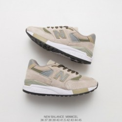 New Balance 696 - WC696BB2 - Women's Court: Cushioning