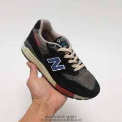 New Balance 696 - WC696WP2 - Women's Court: Cushioning