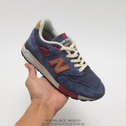 New Balance 786 - WC786YB - Women's Court: Cushioning