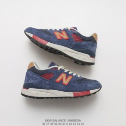 New Balance 996 - WC996BB2 - Women's Court: Cushioning