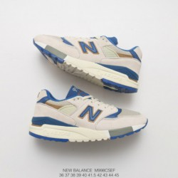 New Balance 996 - WC996PP2 - Women's Court: Cushioning