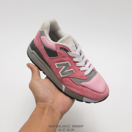 New Balance 1500 - W1500BP - Women's Team Sports: Track & Field