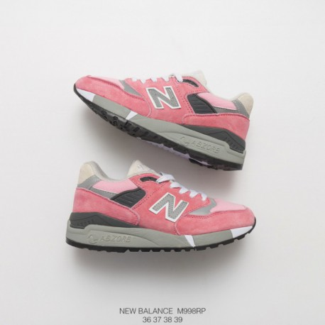 New Balance 1296 - WC1296WG - Women's Court