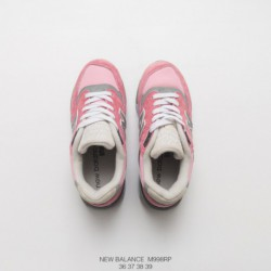 New Balance 1500 - W1500OP - Women's Team Sports: Track & Field