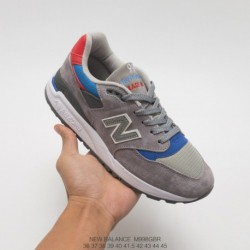 new balance trainers uk made made in england new balance new balance 998 high quality made in america the most sought after in