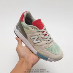 New Balance 1296 - WC1296RP - Women's Court