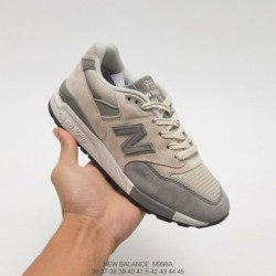 New Balance 998 High Quality Made In America The Most Sought After In 996 Is Another Made In America