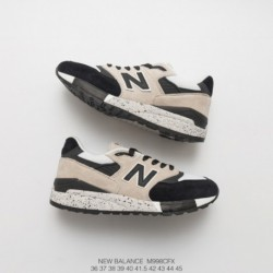 New Balance 1500 - W1500PG - Women's Team Sports: Track & Field