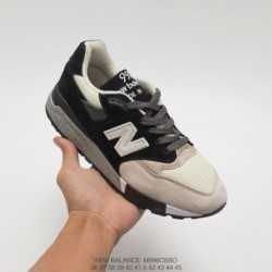 New-Balance-998-Pool-Blue-For-Sale-New-Balance-998-Pebble-Blue-For-Sale-New-Balance-998-High-quality-made-in-america-The-most-s