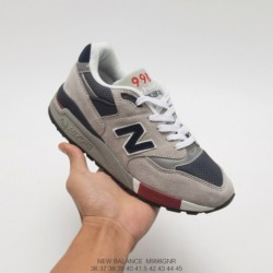 new balance made in usa collection new balance made in england 991 new balance 998 high quality made in america the most sought