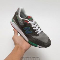 new balance made in england black new balance 574 made in uk new balance 998 high quality made in america the most sought after