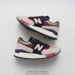 New Balance 574 - WL574ILC - Women's Lifestyle & Retro