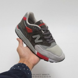 New-Balance-998-Black-Red-For-Sale-New-Balance-998-Aqua-Haze-For-Sale-New-Balance-998-High-quality-made-in-america-The-most-sou