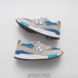 New Balance 775 - W775SP1 - Women's Running