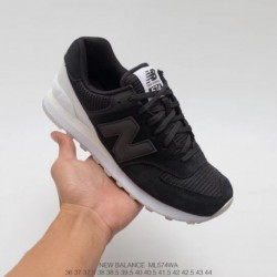 New-Balance-574-Encap-Blue-Cheap-New-Balances-574-New-Balance--New-Balance-ML574HRT-Pro-is-a-graded-material-with-more-detail-t