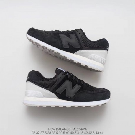 New Balance 5000 - WLD5000C - Women's Team Sports: Track & Field