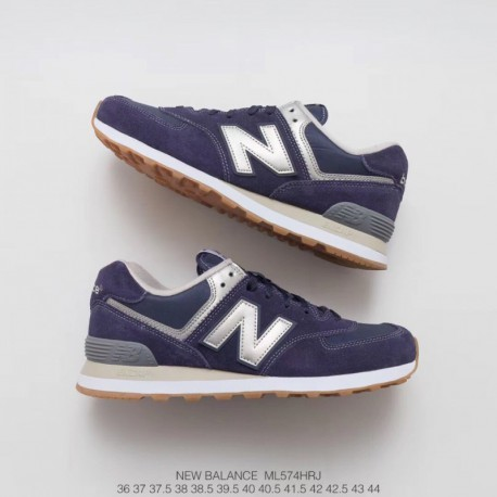 New Balance 5000 - WLD5000S - Women's Team Sports: Track & Field